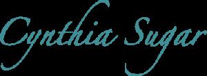 CS logo blue
